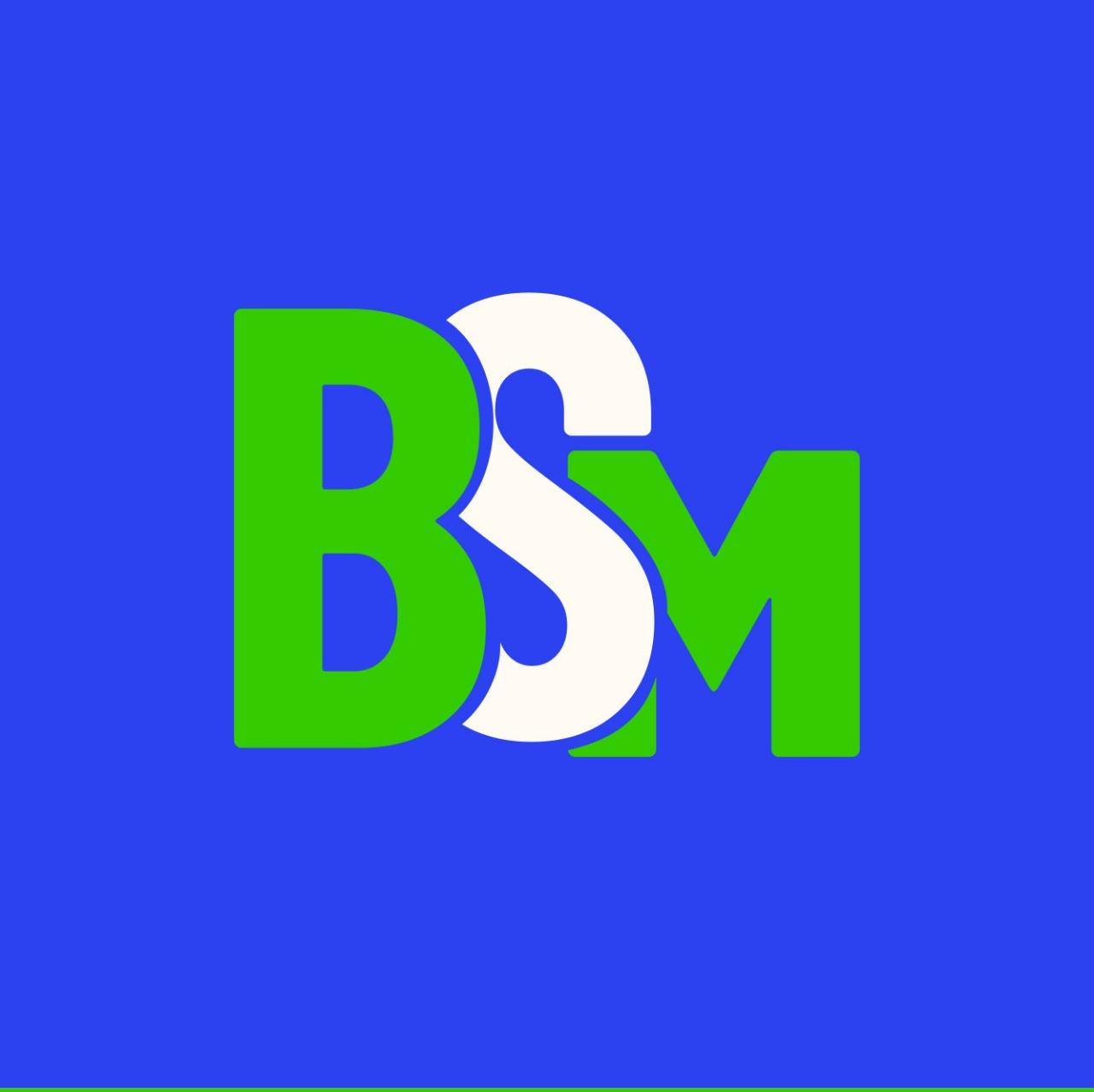 Redação BSM
