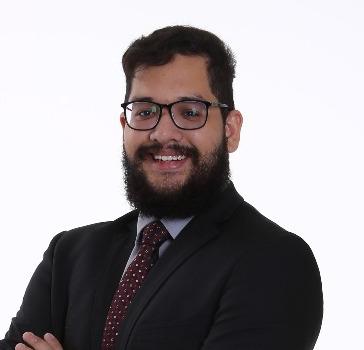 Vinicius Sales